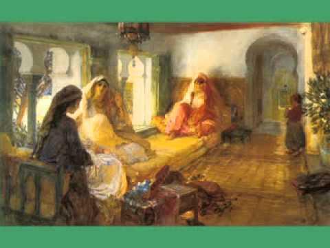 Tatar Havası  - Tatar Oyun Havası ( Tatar Music )