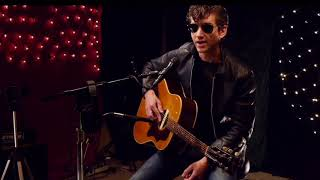 Alex Turner Favourite Moments YouTube Videos