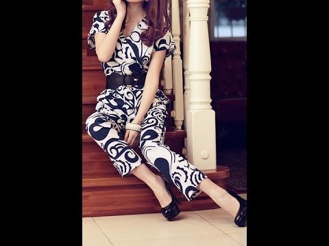 Jumpsuits Discount Chinese Online Shopping Website Jumpsuits India