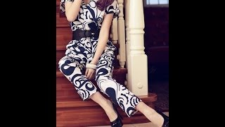 Jumpsuits - Discount Chinese Online Shopping Website Jumpsuits India Girls Women Ideas sale
