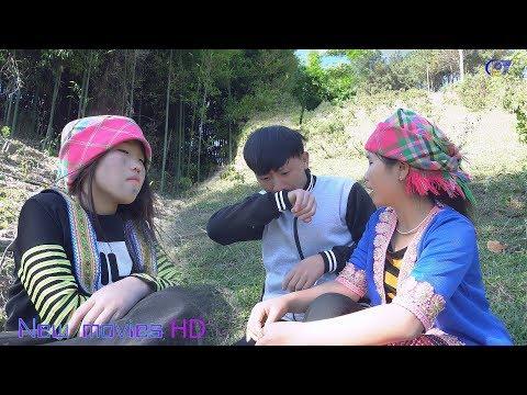 Yug Los Yuam Kev -  Ua Neej Tsis Pom Txoj Hmoo - P34