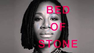Asa   Bed Of Stone Official audio