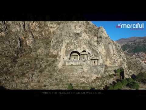 || Gog And Magog (Ya'juj and Ma'juj) || Islam ||