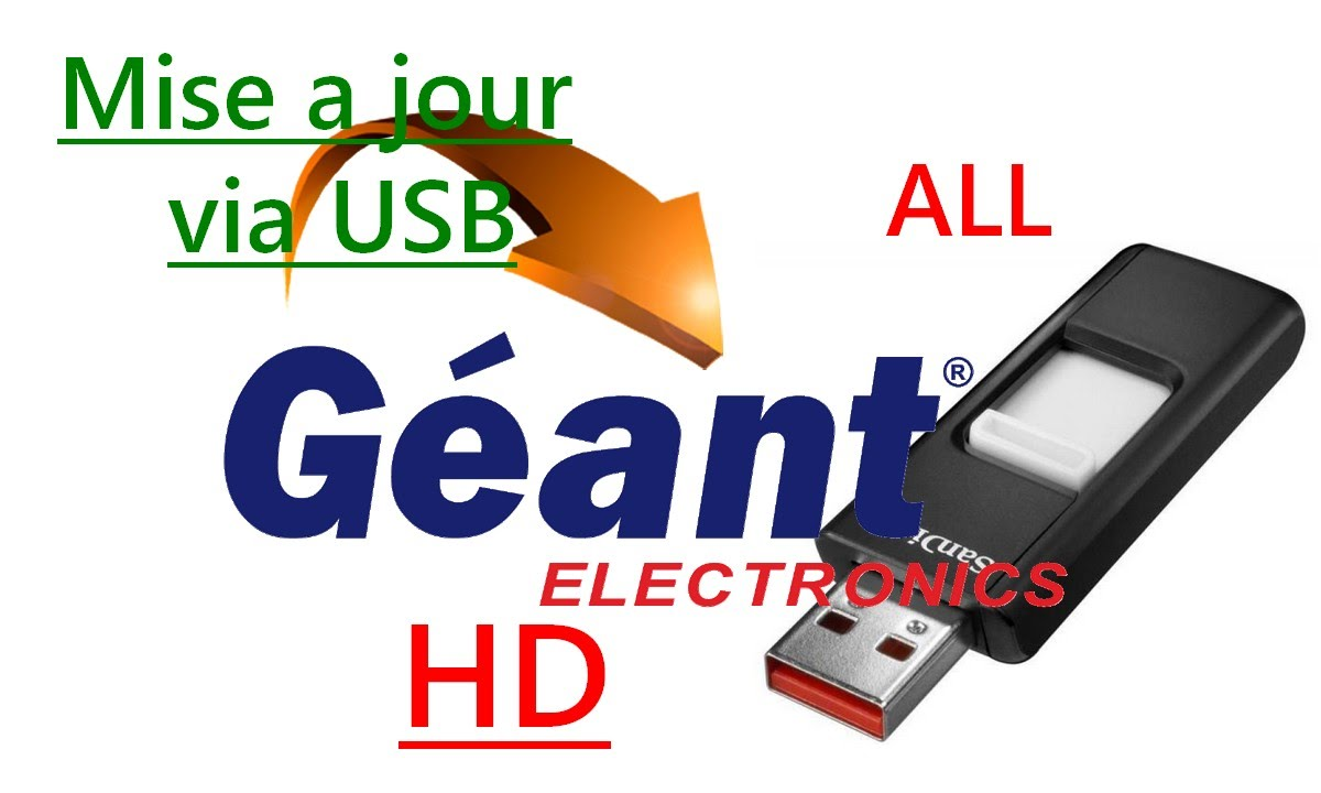 DEMO GEANT FLASH GRATUITEMENT TÉLÉCHARGER GN MAMO