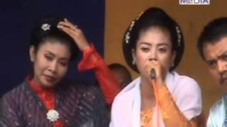 Asa Asa Tos Tepang - Degung Sadewa