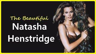 hollywood-actress-natasha-henstridge-filmography