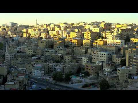 Amman Test - Broadband.mov