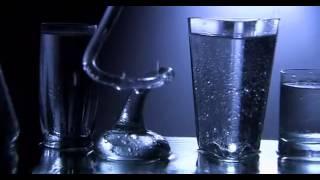 №1   Вода .   Великая тайна воды .