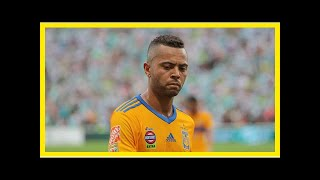 Breaking News | Transfer deal for Tigres star collapses, player will stay in Mexico