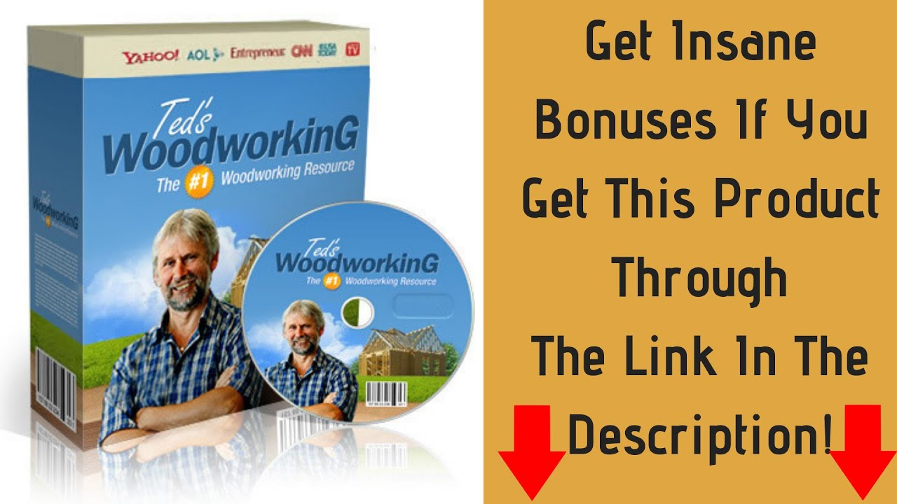 Woodworking Projects And Plans Woodwork Plans And Projects