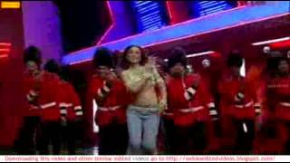 Kareena Kapoor - Super Hot - Item Song - Its Rocking - Kya love story hain