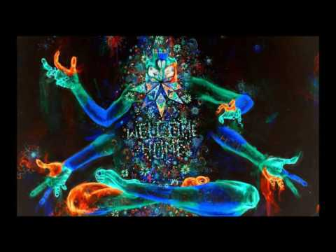 Progressive Profound Records presents SPECTRO SENSES 15 06 2016