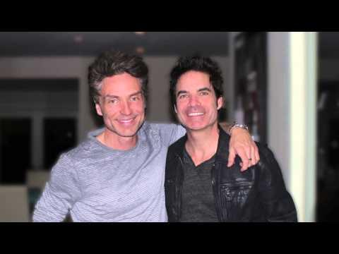Patcast by Pat Monahan - Episode 30: Richard Marx