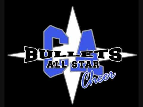 the evolution of all star cheerleading Cheerleading has evolved far beyond sideline support for men's sports,   perhaps the segment spent some time discussing competitive cheer,.