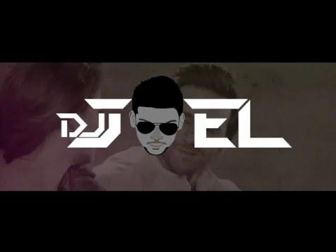 Sanam Re - DJ Joel Remix | Video Promo
