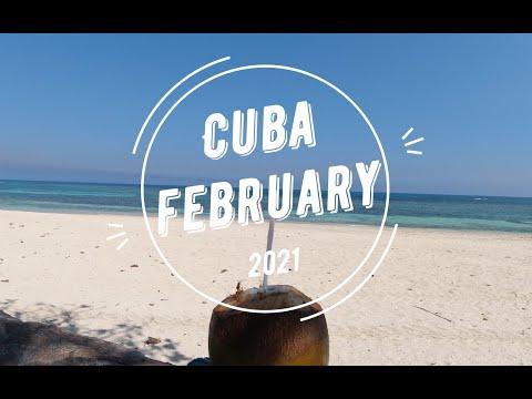 Holiday Cuba 2021 Memories Jibacoa Hotel ★★★★ February 2021, Havanna, Kuba Urlaub Februar 2021