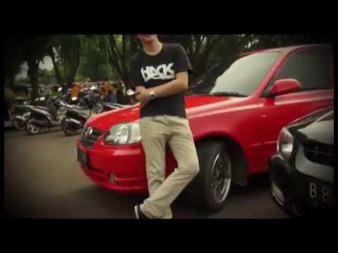 Hyundai Accent Community kaskus hack Gath TMII coyyyyyyy Hyundai Review