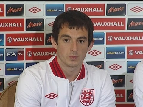 England 'will stand behind players if there is racism in Ukraine'