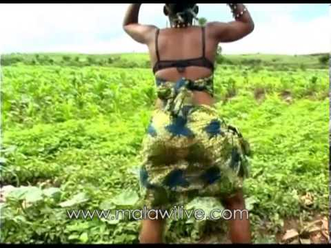 CHALLO by Queen Stella Mwanza, Malawi Music
