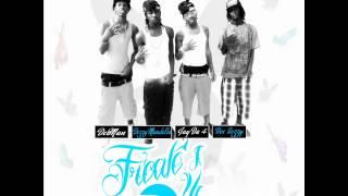 4Play Freaks