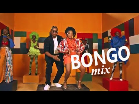 Download Bongo Flava Mix 2021 Mbosso,Madini,Diamond,Bahati,Rayvanny,wasafi,willy,Mejja