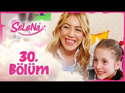 Selena 30. Bölüm - atv