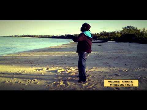 Ozzt ft Young Davie -Farangona