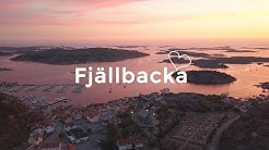 Five facts about Fjällbacka