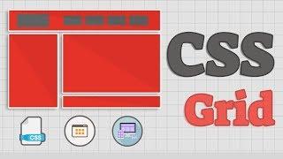 Полный гайд по CSS Grid: адаптивная верстка за пару минут