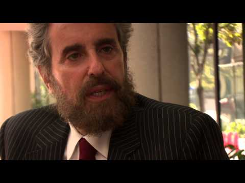 Attorney Stanley Cohen talks over the  PayPal 14  case   YouTube