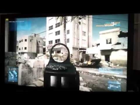560 ti 1080p gaming monitors