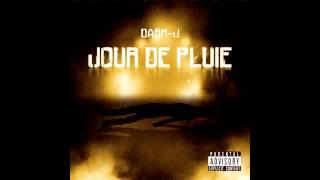 Darm-J - Jour de pluie (Full Mixtape) - Pentagone