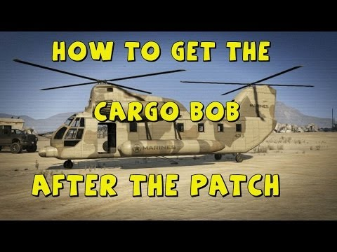 where to find a cargobob in gta 5 single player Gta 5 cars list | rare cars gta 5 there are literally dozens of different vehicles for you to commandeer and drive in grand theft auto 5 a single occupant.