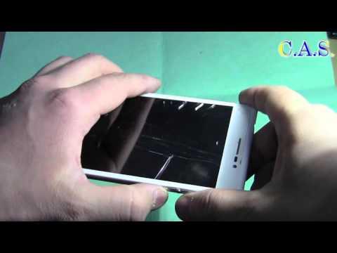 видео: sony xbo v3+(cmx) - hard reset, recovery menu(От КАС)