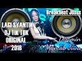 Populer Lagi Syantik Dj Tik Tok Original 2018