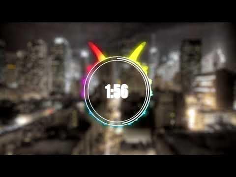 Eurythmics - Sweet Dreams (Holderz 2016 Remix)