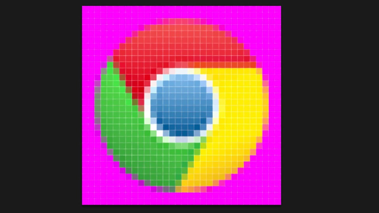 ragnarok emblem download