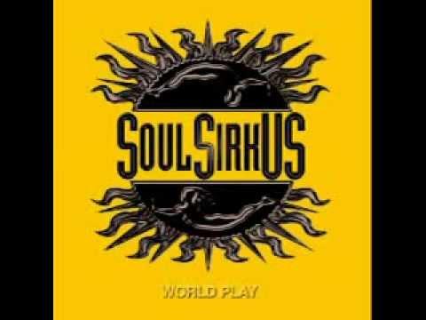 Soul Sirkus_Friends to Lovers