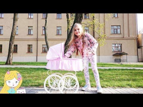 девочки-модели видео
