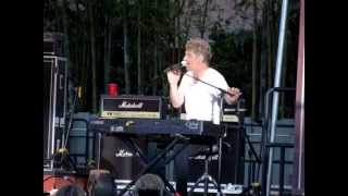 Collective Soul -