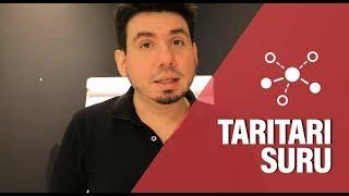 Estrutura TARI TARI SURU - Listando ações em Japonês | Aula de Japonês TARI TARI 検索動画 47