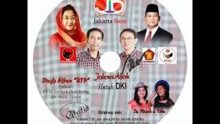 Video Jokowi Ahok BTP download MP3, 3GP, MP4, WEBM, AVI, FLV September 2017