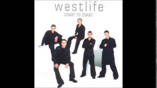 Somebody Needs You - Westlife 中文歌詞翻譯