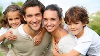 Health Insurance   Findlay, OH - Huston Insurance