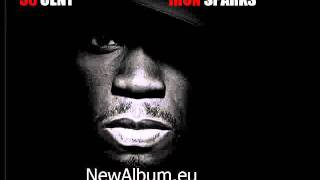 50 Cent - When I Come Back 2011