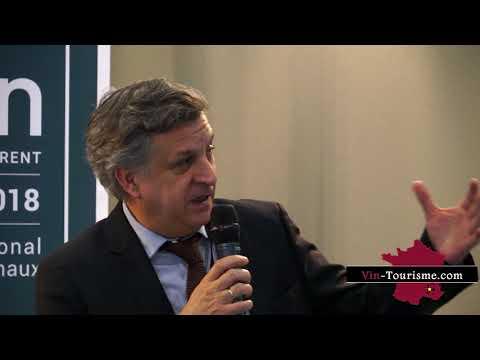 invité-:-pierre-sanner,-directeur-mf-pca---wine-tourism-tour-movie-par-vin-tourisme