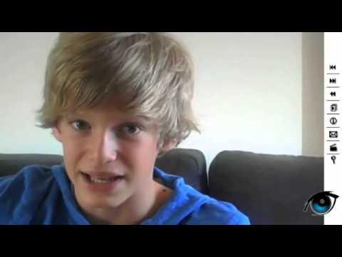 Cody Simpson One Acoustic (Original) [HD] [CC].flv