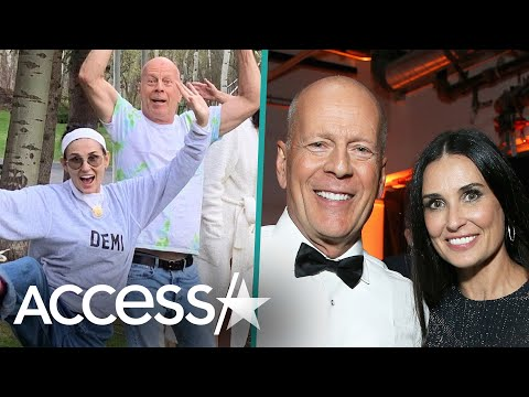Demi-Moore-Calls-Bruce-Willis-One-Of-A-Kind-In-B-Day-Tribute