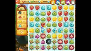 Farm Heroes Saga Level 837