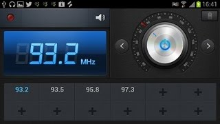 FM Radio App For Cyanogenmod How to Use & Install on CM11 12 12.1 ROM